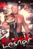 Wwe-Brock-Lesnar-Wwe