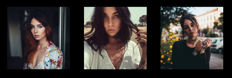 Scarlett Simoneit
