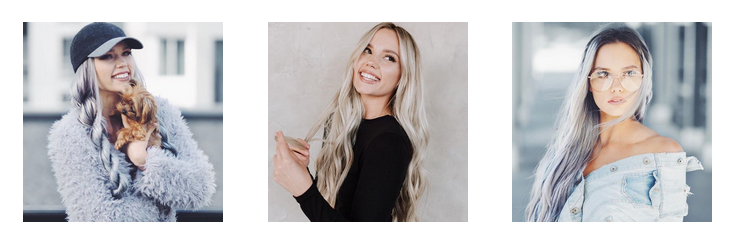 Kirsten Zellers