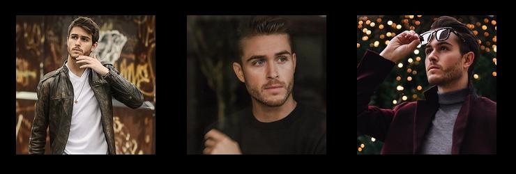 Adam Gallagher