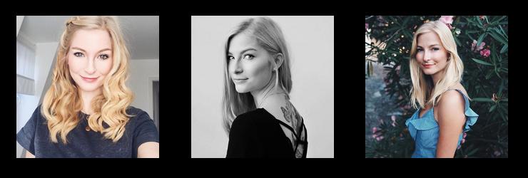 Joana Heinen