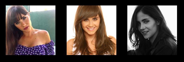 Lucia Ramos
