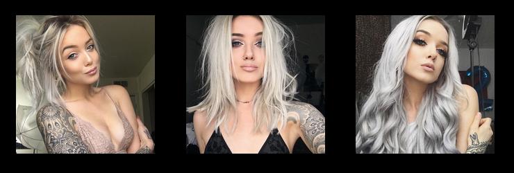 Riley Alessandra