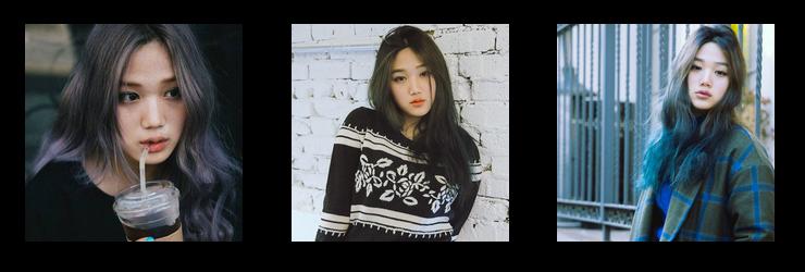 Joo Eun Hee