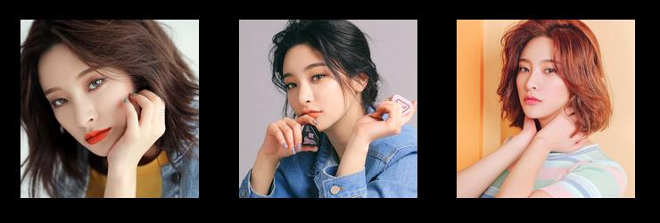 Byeon Jeong Ha (변정하)
