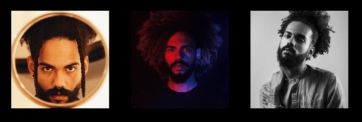 Phills Monteiro (Feels Black)
