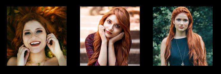 Alice Marinho