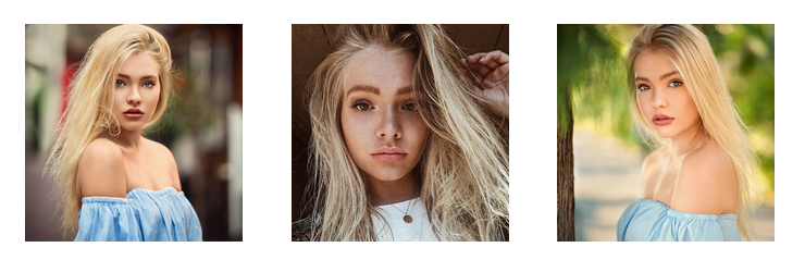Anna Maradan