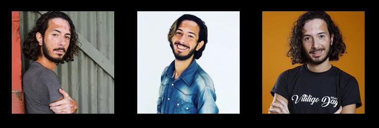 Giovanni Ferreira