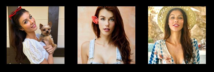 Jessica Vargas ️️️
