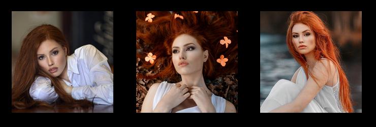 Valentina Galassi