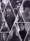 Photo de Fiction-The-100