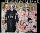 Photo de mushroomhead666