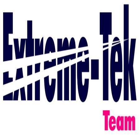 Extreme-Tek
