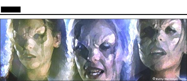 La Marionnette - Billy Portée disparue - Le Manuscrit  © Tous droits réservés  Toutes reproductions même partielles est interdite Newsletter