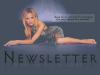 Newsletter © Tous droits réservés  Toutes reproductions même partielles est interdite Newsletter