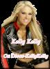 Divas-KellyKelly