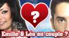 leo--emilie--love
