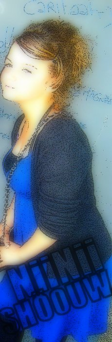 PRҼSCiiLLiiƋ  ;& PORTUGƋiiZ ;& 10/04 ;& 13PiiGҼS ;&     NƋ PLUU SON BOUG' ;& S'TOO                                                                                                                                                                                                                                                                                                                                                                                                                                                                                                                                                                                       *******************************************************************************************************************************************************************************************************************************************************************************************************************************************************************                                                                                                                                                                                                                                                                                                                                                                                                                                                                                                                                                                                                                              NOUVҼAU CONCҼPT                                                                                                                                                          ::; PrҼscilliα AutrҼmҼnt Diii ::; ~~NiiNiiҼ `SHOUWW~~   PERCiiiiiNGGG ; OUAii LABRET DEKALER GAUCHEE ; NO0MBRiillL é& TRAAGUUUS :DDDD