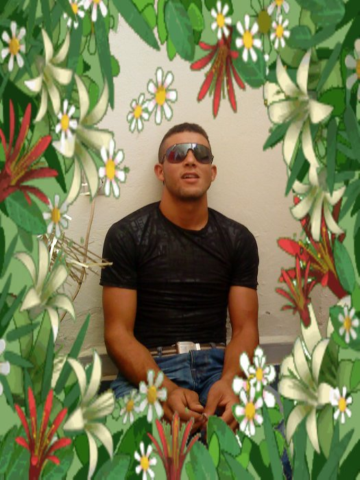 ahmedhh's blog
