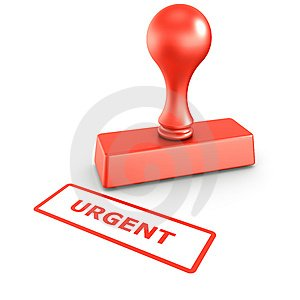 urgent :D