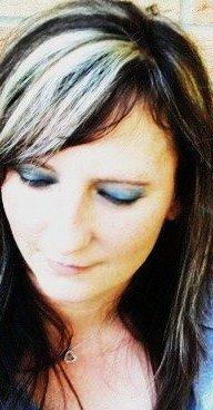 Bienvenue sur le blog de l'auteur Angie.L.DERYCKERE