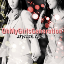 Photo de OhMyGirlsGeneration
