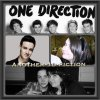 another-1D-fiction