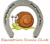Equestrian-Snails-Club