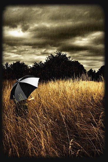 « Il faut être perdu, il faut avoir perdu le monde pour se retrouver soi même.» Henry David Thoreau
