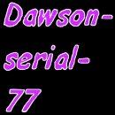 Photo de Dawson-serial-77