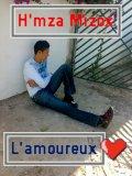 Photo de hmza-mizox