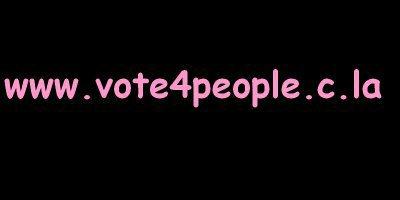 Site du vote en bas ,Pour avoir mon MSN et mon Facebook entrer sur le site