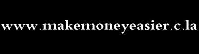 Gagner de l'argent grace a internet sur le site en bas