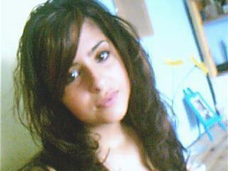 Miss Karima