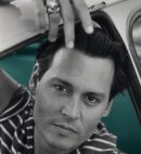 Photo de love-JohnnyDepp03