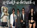 Photo de x-Tak3-a-br3ath-x