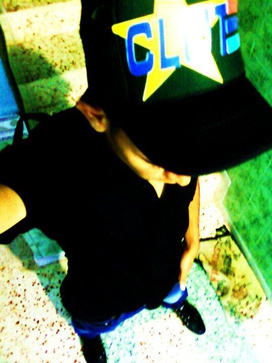 Mi ♥ Mi