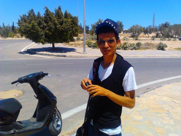 Moi Hassen