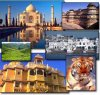 Inde-culture