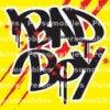 bad-boy720