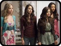 . Pretty Little Liars - Saison 1, Episodes 1 à 5 .