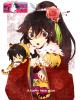 Manga--Image