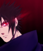 Sasuke 1