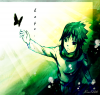 Sasuke 2