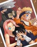 Photo de Always-Naruto22