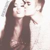 """ Stay Srong "" _ Demi Lovato."