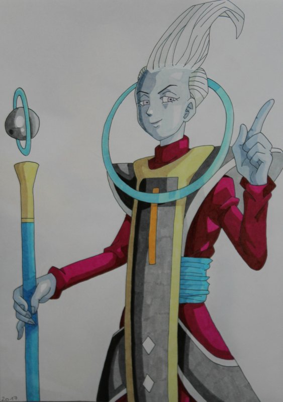 Whis  .