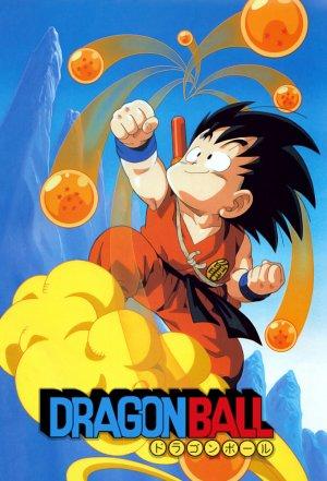 Dragon Ball .