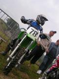 Photo de motocross-vlbm2